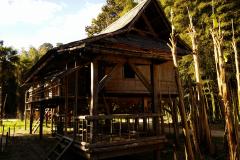 bambouseraie_6_maison_laotienne