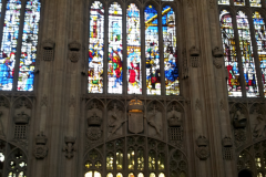 king_college_chapelle_4