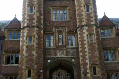saint_john_college_passage_vers_court2_2