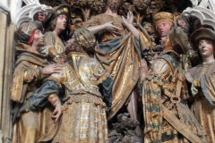 predication_jean_baptiste_cathedrale_amiens