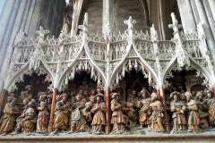 vie_saint_jacques_cathedrale_amiens