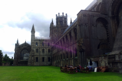 ely_cathedrale_cote_nord