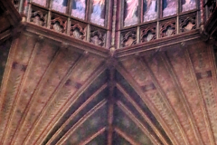 ely_cathedrale_peintures_tour_octogonale