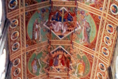 ely_cathedrale_plafond_vue_rapprochee