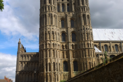 ely_cathedrale_tour_ouest