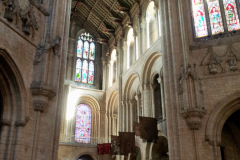 ely_cathedrale_transept_nord_global