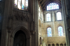 ely_cathedrale_transept_sud