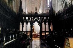 ely_cathedrale_vue_est_ouest_depuis_choeur