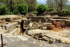banias_ruines_palais_agrippa_2