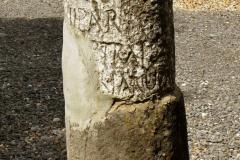 capharnaum_inscription_hadrien