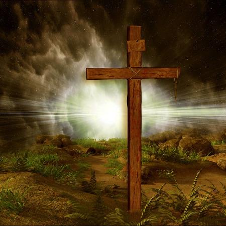 épreuve de de la croix