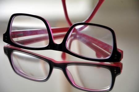 Des lunettes pour voir