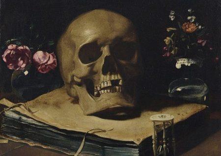 La mort ne fait pas crédit
