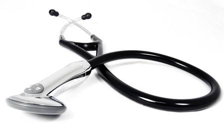 Les internes en médecine et le sens