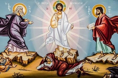 Assurance vie, la transfiguration