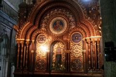 horloge_astronomique_cathedrale_beauvais_1