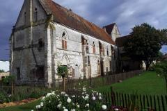 maladrerie_saint-lazare_beauvais