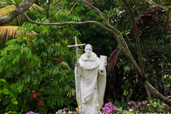 08_saint_dominique_vue_pres_dans_jardin