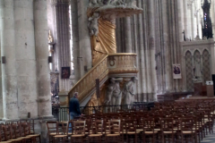 chaire_verite_cathedrale_amiens