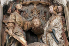 decollation_jean_baptiste_cathedrale_amiens