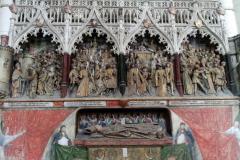 mausolee_ferry_de_beauvoir_avec_histoire_saint_firmin_cathedrale_amiens