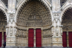 porche_beau_dieu_cathedrale_amiens_1