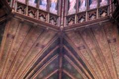 ely_cathedrale_peintures_tour_octogonale