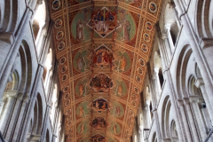 ely_plafond_cathedrale_vers_ouest