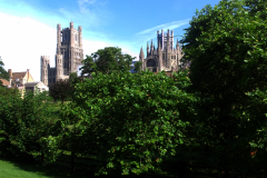 ely_tour_ouest_tour_centrale_octogonale_cathedrale