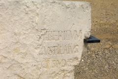 inscription_pilate_vue_rapprochee