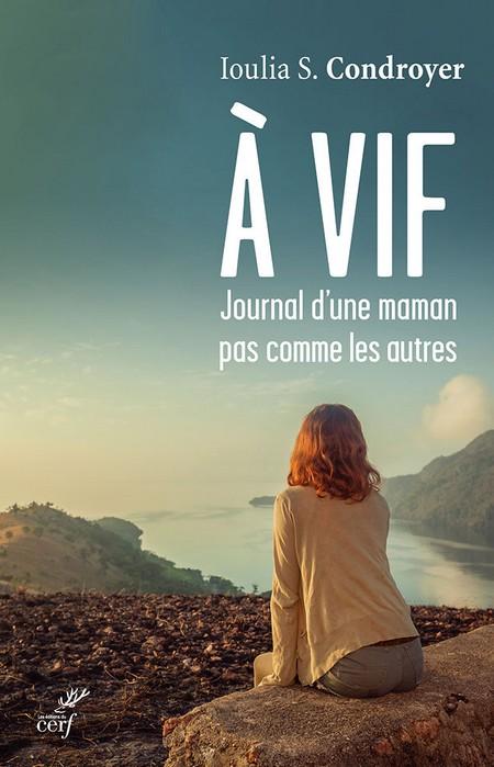 La vie par Ioulia Condroyer