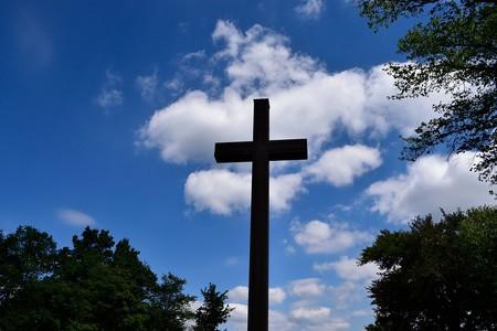 la croix face au laxisme