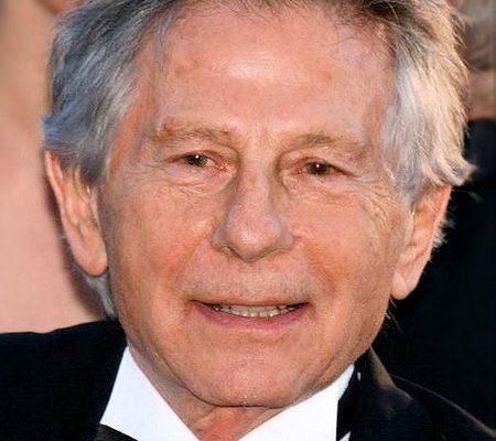 Polanski, l'homme et l'oeuvre