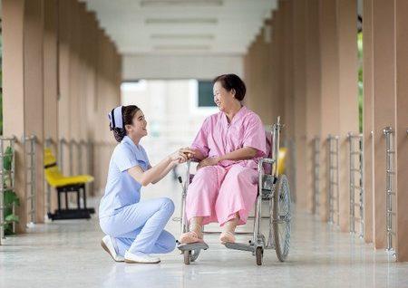 santé ou salut