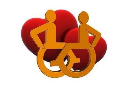 La dimension prophétique du handicap